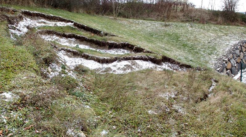 geologie-sicinfra-42-2